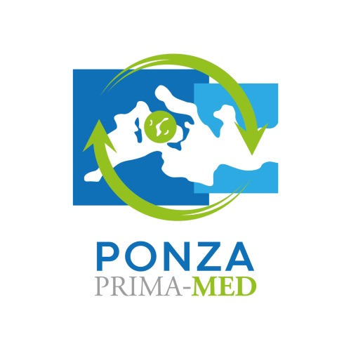 Ponza Primamed